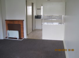 Unit 4/2 Hartley Street